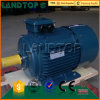 LANDTOP AC single phase 3 HP motor