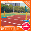 Kids Volleyball Frame Outdoor Playground Toy