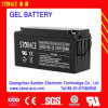 Storage Battery SRG150-12 12V 150ah Gel Battery 12V150ah