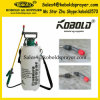 Range 3/5/8L Garden Plant Watering Manual Pressure Sprayer