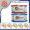 Facial Cleaning Wet Wipes Best Wet Wipes for Women