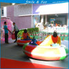 Inflatable Bumper Car Game for Adults 1-2 Persons with 2 Batteries 12V 55ah Type Spin Bumer Car with Ce