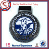 Customized Marathon Running Awards Event Metal Medal