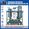 Hot Selling Zhongneng Technology Waste Turbine Oil Purifier Machine for Large or Medium-Sized Hydroelectric Power Station