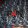API 602 Forge Steel Gate Valve with 150~ 800lb