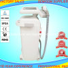 Professional 808 Diode Laser Hair Removal Face