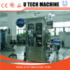 Pet Bottle Labels Shrink Labeling Machinery
