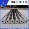Magnet NdFeB Material Stainless Steel Pipeline Magnetic Rod for Building Materials Industry