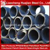 Best Price Galvanized Rebar Steel and Deformed Steel Bar