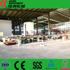 Cost-Saving Gypsum Plaster Board Making Machine Device