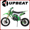 Upbeat Cheap Dirt Pit Bike 125cc