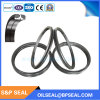 Hot-Selling Floating Oil Seal for Excavator