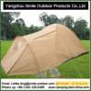 2016 Hot Popular Durable Modeling Camping Family Tent