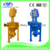 2 Qv - Af Heavy Duty Mineral Froth Pumps