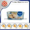 2016 Hot-Sale Baby Wipes, Nice Baby Wet Towel