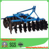 High Quality 3 Point Linkage Disc Harrow for Sale
