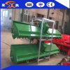 2017 High Technology Agricultural Rotary Tiller on Sale