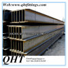Building Material Steel H Beam for Global Construction