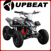 Upbeat 49cc Quad Bike ATV Brand New in Black Colour, Bargain, High Quality