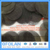 Zirconium Wire Mesh Special for Medical Equipment