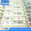 1.5W DC12V SMD5730 LED Module Resin Waterproof