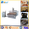 China 1325 CNC Router Wood/MDF/PVC Cutting Engraving Machine