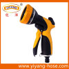 Garden Hose Spray Gun, Watering Gun