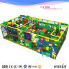 Children Colorful Indoor Soft Playground for Selling