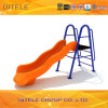 Slide with Climber
