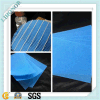 Blue Humidifier Spunlaced Nonwoven Material