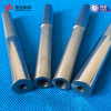 Manufacture Carbide Anti Vibration Boring Bar with Coolant and Threaded