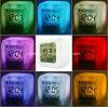 Multi-Function LED Glowing Change Digital Alarm Clock