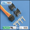Ydh200 2.0mm Pitch Connector Wire to Board