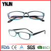 China Ynjn Unisex Colorful Square Latest Fashion Reading Glass