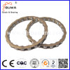 One Way Roller Bearing Sprocket Roller Clutch Assembly Rl400