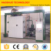 Transformer Vacuum Oil Filling Machine