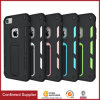 Multifuctional Trending Buget Product Cell Phone Case for iPhone 7