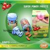 100% Original Meizi Super Power Fruits Slimming Weight Loss Capsule