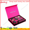 Cosmetic Beauty Products Packaging Gift Set Box