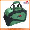 Foldable Portable Waterproof Nylon Big Shopping Duffel Travel Bags