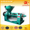 Yzyx130gx Soybean Oil Expeller with Biggest Gearbox