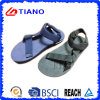 Fashion and Retro EVA Women Sandal (TNK35322)