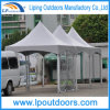 10X10 (3X3m) Strong Pop up Frame Tent for Event Wedding