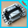 Truck Parts Auto Engine Mount for Scania 1469278 1782203