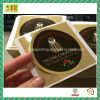 Customized Self-Adhesive Paper Sticker/Label/Barcode