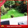 Artificial Grass Turf for Roof Garden Decoration and Landscaping