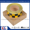 Traffic Reflective Warning Tape for Security and Protection (C3500-G)