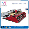 2.5meter*1.2 Meter Large Format Printer Ricoh Gen5 Printhead Wall Paper Flatbed Printer UV Printer