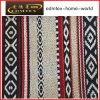 Jacquard Sadu Carpet Fabric (EDM4637)