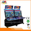 Classic Game Room Equipment Japanese Tekken 7 6 5 3 Arcade Game Machine for Game Center